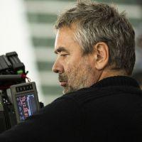 Luc Besson va tourner une série mobile pour Blackpills, la nouvelle plateforme de Xavier Niel