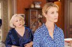 """Box-office : """"Retour chez ma mère"""" domine toujours, """"L'Idéal"""" déçoit"""