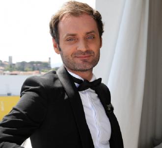 Augustin Trapenard présentera l'émission ciné 'Le Cercle'...