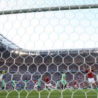 Euro 2016 : TF1 et M6 se partagent les huitièmes de finale, M6 privilégie les primes