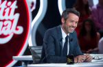 "Audiences access : ""N'oubliez pas les paroles"" devant ""Money Drop"", ""Le Petit Journal"" part sur un record"