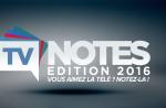 TV Notes : Votez pour votre tranche d'info préférée