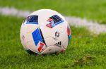 Euro 2016 : TF1 basculera la fin des huitièmes de finale de 18h sur TMC en cas de prolongation