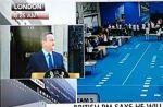 Brexit : Selon Fox News, le Royaume-Uni quitte... l'ONU !