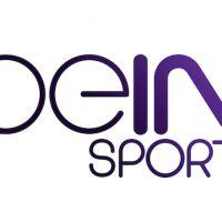 beIN Sports revendique 3 millions d'abonnés mais reste muette sur les audiences de l'Euro