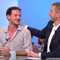 Canal+ : Ali Baddou et Vincent Dedienne disent