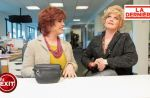 """""""Catherine et Liliane"""" restent sur Canal+"""
