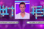 """""""Le Grand Slam"""" : Cyril Féraud discute de """"petits zizis"""" avec une candidate !"""