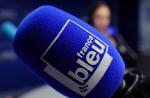 France Bleu en grève