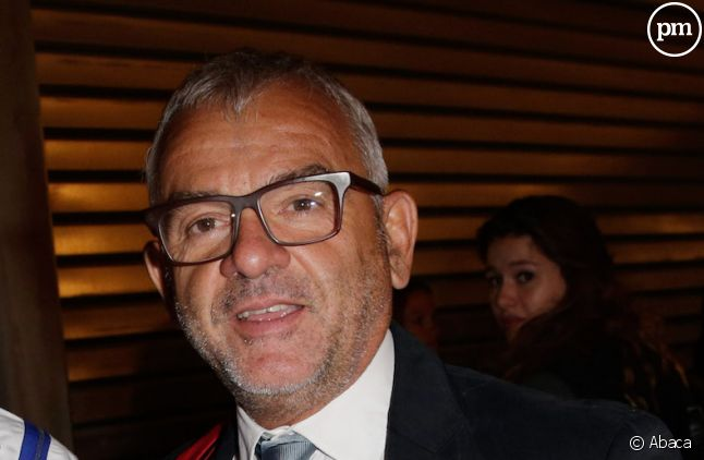 Olivier Rouyer