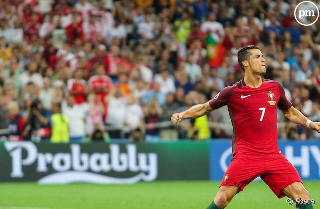 Pologne-Portugal a-t-il fait le plein ?