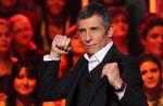 """Audiences access : """"N'oubliez pas les paroles"""" leader, France 3 bat de nouveau """"Money Drop"""""""