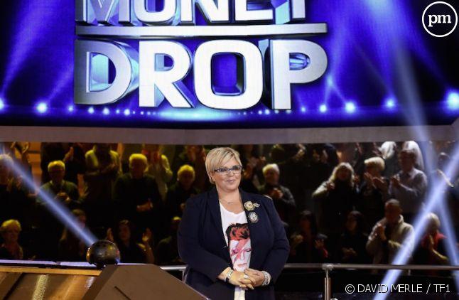 """""""Money Drop"""""""