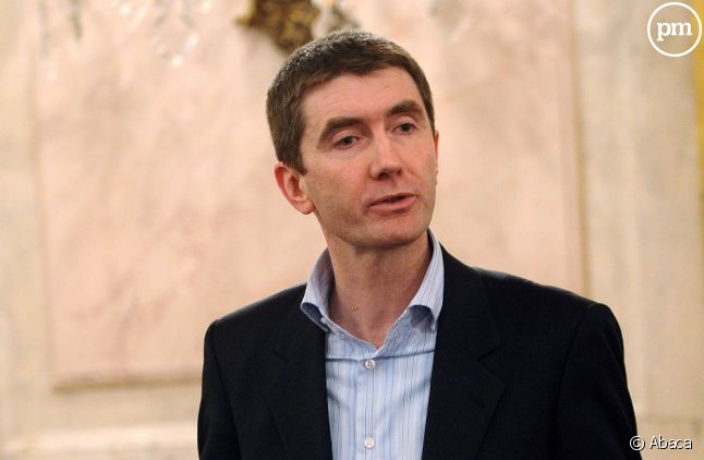 Stéphane Gatignon