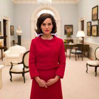 Bande-annonce : Natalie Portman se dévoile en