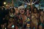"""""""24K Magic"""" : Découvrez le nouveau clip de Bruno Mars !"""