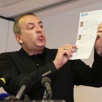 Jean-Marc Morandini rejoint iTELE dès le 19 octobre