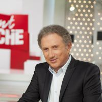 Audiences dimanche : Laurent Delahousse et Michel Drucker au top,