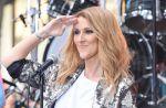 Disques : Céline Dion résiste à Kery James, Booba plus fort que Daft Punk