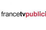 Publicité 2017 : Les régies des chaînes publient leurs innovations