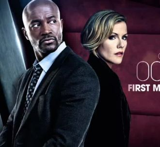 'First Murder' à 0h15 sur TF1