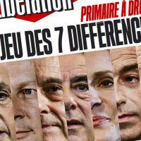 Quelle audience peut espérer TF1 avec le débat de la primaire à droite ?