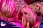 """""""Secret Story"""" 10 : Manon éliminée, les jumelles fondent en larmes dans le sas"""