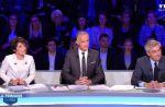 """Les meilleures """"punchlines"""" du débat de la primaire de la droite sur TF1"""