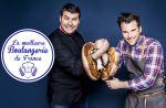"""Audiences : Bon bilan pour """"La meilleure boulangerie de France"""" saison 4 sur M6"""