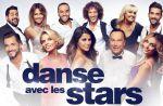 """""""Danse avec les stars"""" 2016, épisode 1 : """"Tu manques de souplesse mais pas de courage !"""""""