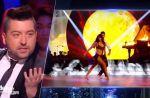 """""""Danse avec les stars"""" : Florent Mothe s'attire les foudres de Chris Marques"""