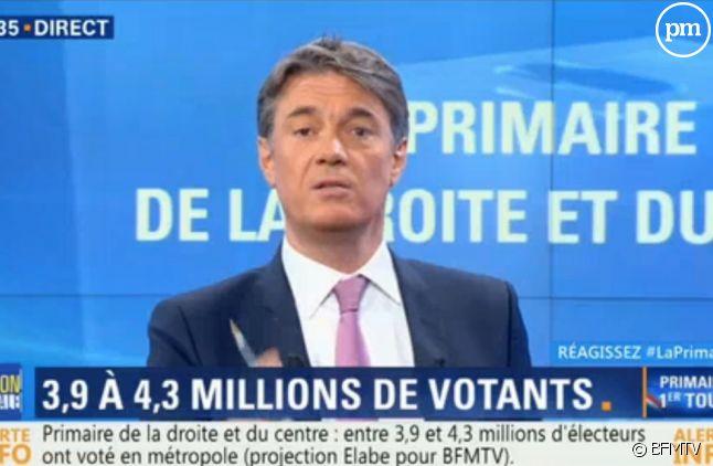 <span>Alain Marschall</span>
