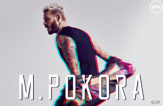 """My Way"" de M. Pokora"