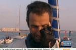 Audiences : BFMTV troisième chaîne de France lors de l'arrivée d'Armel Le Cléac'h