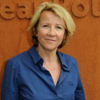 Ariane Massenet prépare une série sur les coulisses de la télévision