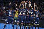 Mondial de handball : Le quart de finale de la France sur TF1 et TMC ce mardi