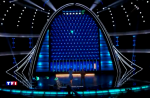 """TF1 entame la promo de """"The Wall : Face au mur"""", le nouveau jeu de Christophe Dechavanne"""