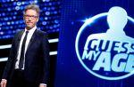 """Audiences dimanche : """"Stade 2"""" au top, record pour """"Punchline"""", bon retour pour """"Guess My Age"""""""