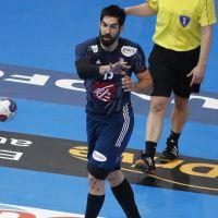 France/Norvège : La finale du mondial de handball dès 17h15 sur TF1 et beIN Sports 1