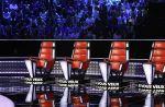 """""""The Voice"""" 2017, épisode 3 : """"Renaud va être content d'entendre cette version"""""""