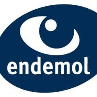 L'Autorité de la concurrence autorise le rachat de Shine France par Endemol