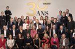 Audiences chaînes thématiques : Paris Première bascule en tête, beIN Sports et Disney Channel s'affaissent