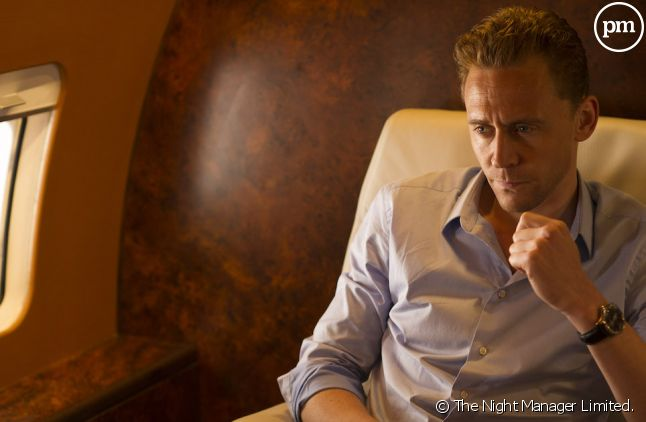 "<p>Tom Hiddleston dans ""The Night Manager""</p>"