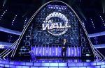 """Audiences access : """"The Wall"""" leader mais en léger repli, """"C à vous"""" sous le million, """"Les anges"""" en forme sur NRJ 12"""