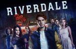 """""""Riverdale"""" décroche une saison 2"""