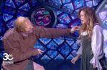 30 ans de M6 : L'impressionnante transformation d'une star de la chaîne en Quasimodo