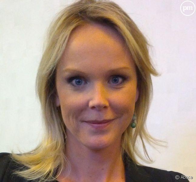 ONPC (France 2) : Christine Angot, la chroniqueuse qui fascine…