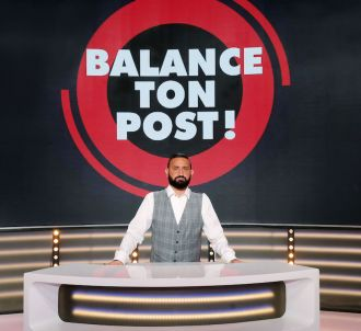 'Balance ton post'