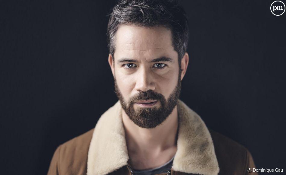 Destination Eurovision : Seemone favorite, Emmanuel Moire se qualifie pour la finale