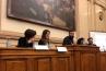 Hanouna et le gouvernement : Une affaire qui roule !